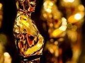 Oscars palmarès 82ème édition.