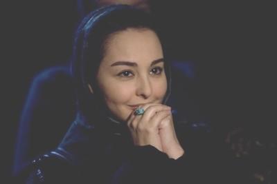 shirin abbas kiarostami