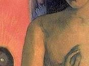 Stefan Zweig Amok