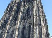 Köln* Brühl* Bonn
