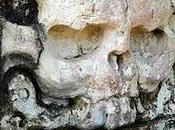 Camino Maya: Palenque Maya