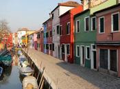 Venise magnifique, couleurs plein yeux....