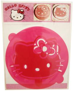 http://www.bianca-and-family.com/images/cuisine/pochoir-hello-kitty.jpg