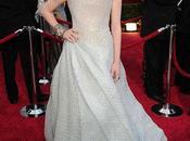Oscars 2010 carpet