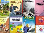Auteur joyeux anniversaire Alain Maury