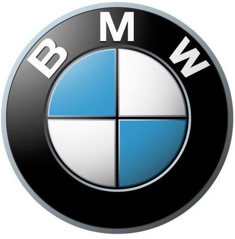bmw logo 1