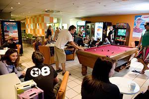 Pour vos vacances de Pâques, Hostelbookers vous offre 50,000€ en hébergements