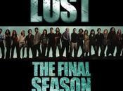Lost retour Michelle Rodriguez