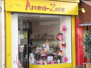 boutique_aromazone