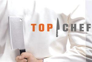 20100107top_chef