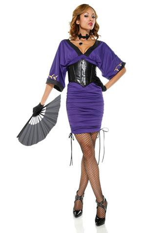 http://www.forplay.fr/images/Forplay/costume/4-large/forplaydress-75.jpg