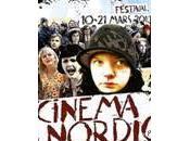 Films Estoniens Festival Cinéma Nordique Rouen