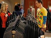 Bang Theory (saison épisode photos promo