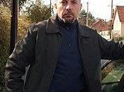 Maladie Parkinson ...Norbert atteint 44ans