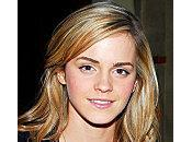Emma Watson planches