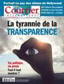 tyrannie transparence