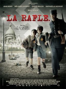 Larafle_affiche256