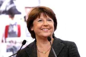 ps-martine-aubry-parti-socialiste-ps76-blog76