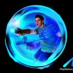 Le Playstation Move de chez Sony arrive !