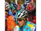 Paris-Nice 2010, étape général =Alberto Contador (Astana)