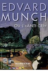 bache-munch-157x227.1267773429.jpg