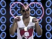 African Tonic nous fait danser C'est compliqué clip