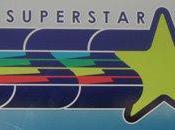 Albert Chancy fier Télé Super Star