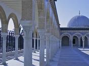Tunis, Hammamet,… déjà Monastir?