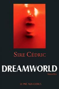 Dreamworld2-200x300