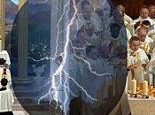 crise liturgie entretiens avec Piero Marini fin)
