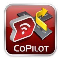 GPS : CoPilot Live 8 est maintenant dispo
