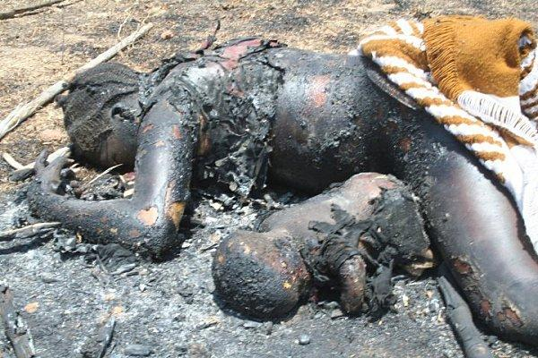 Burnt-body-of-mother-and-child-in-Jos.jpg