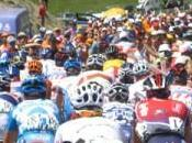 QUIZ: Expressions cyclisme
