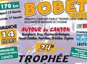 Souvenir Louison Bobet, Directvélo
