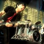 Green Day : Rock Band arrive le 8 Juin