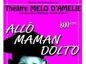 Allô maman Dolto