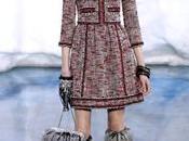 Best Fashion Week Dita Teese chez Castelbajac
