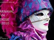 """masques Carnaval Venise """"Couleur Poupre camaïeu mauve"""""""