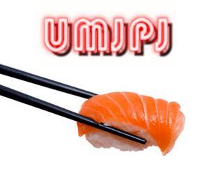 Sushi, Nigiri, Nigirizushi !