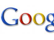 Google Chine bientôt clash
