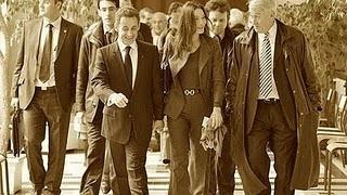 Elections régionales : branlée pour Sarkozy, impasse pour l'UMP