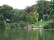 jardin (Jacques Prévert)