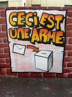 Régionales : Ali Soumaré en tête dans le Val d'Oise et appel de Gérard Filoche pour le 2 eme tour
