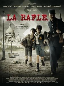 [Critique] La Rafle