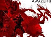 Encore nouveau personnage dans Dragon Origins Awakening