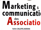Marketing communication associations (éditions Dunod)