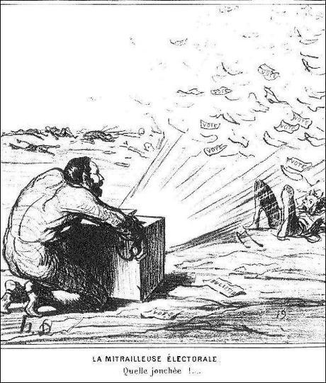 daumiermitrailleuseelectorale1869.jpg