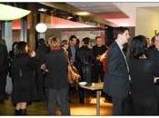 Soirées Club Business: Nantes Angers