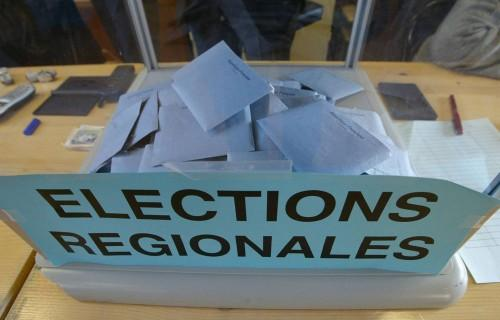 elections-regionales-illustration.jpg