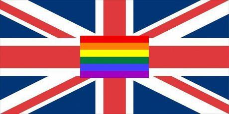 Guide : Londres gay, lesbien et friendly. Bars, Clubs, Restaurants, Hôtels....